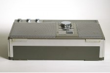 Philips D2813
