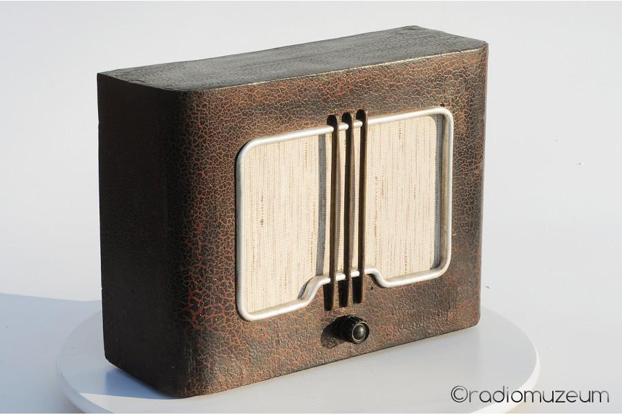 Loudspeaker DGS-0.25