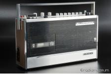 Grundig C 4000 Automatic