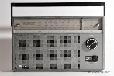 Philips 90AL 202/91