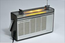 Philips P3X53T/00G