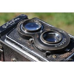 Rolleiflex 620