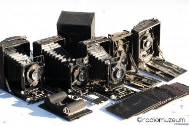 Fotokor Photokor Photocor