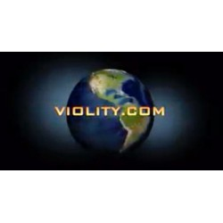 Violity