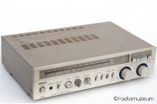 Receiver WEGA R350SH