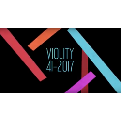 Violity 41-2017
