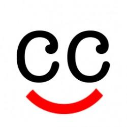 Digital typography druk.cc