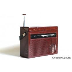 Радиоприёмник МП-64 «синичка»