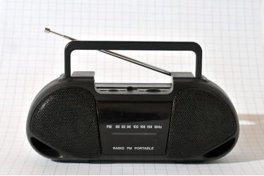 Quelle miniradio