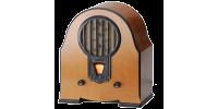 RadioMuzeum Радиомузей